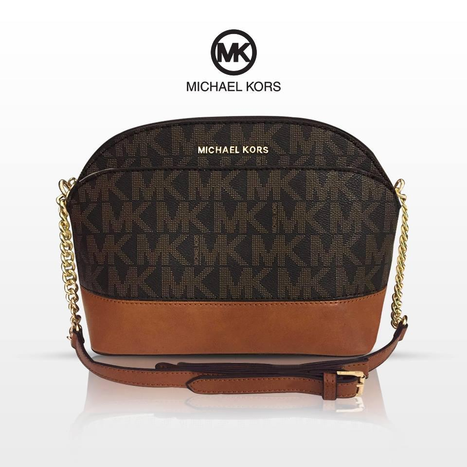 Michael Kors Philippines Bags For Women Sale Jetset Travel Lugagge Authentic Prices Reviews Lazada