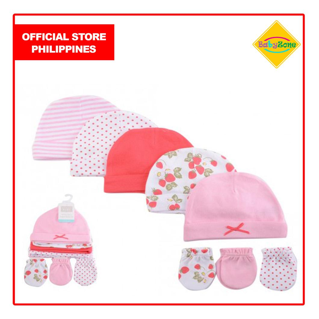 47a7570db46 Hudson Baby Philippines  Hudson Baby price list - Clothing   Diapers ...