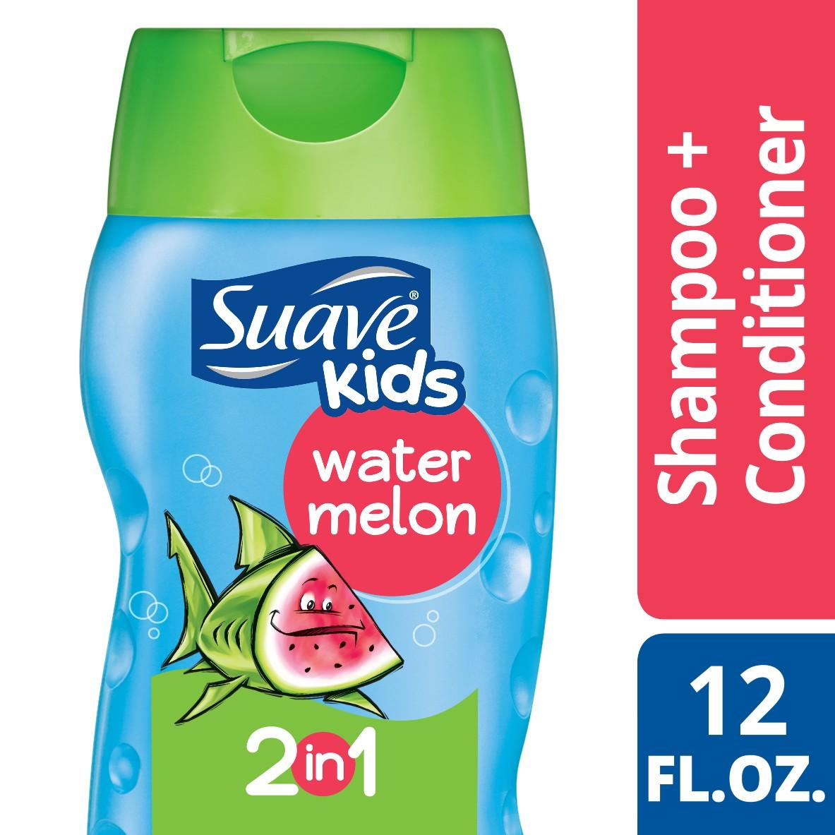 Hair Conditioners Brands Care On Sale Prices Selsun 7 Herbal Anti Dandruff Shampoo 120ml Suave Kids 2 In 1 Watermelon 12 Oz