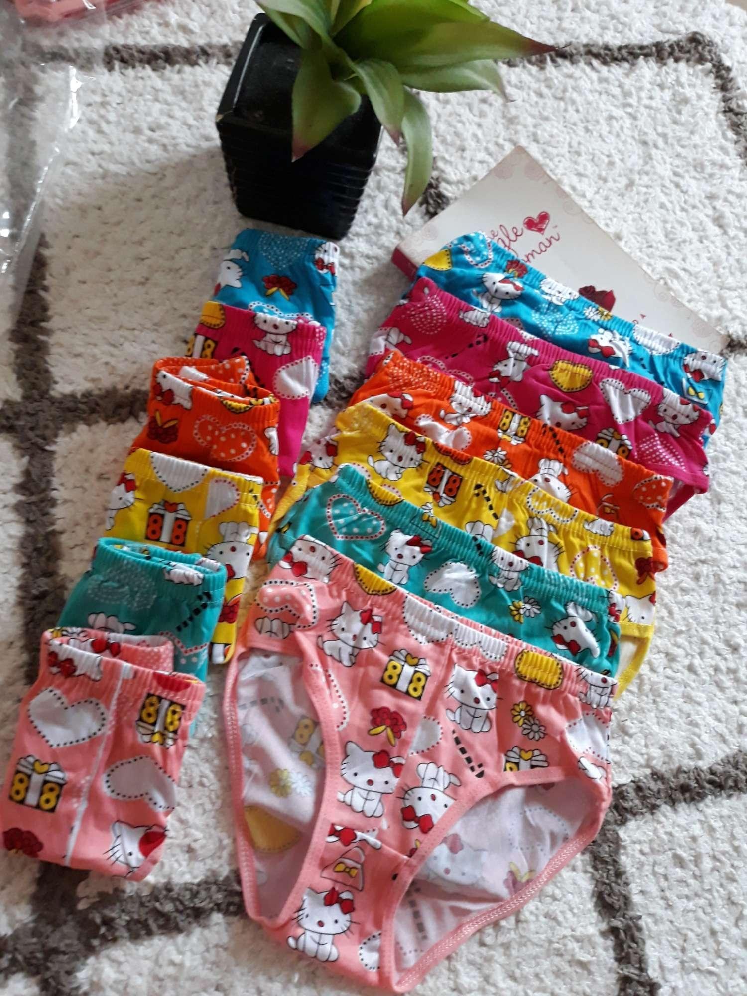 7df1b6dd9658 Girls Sleepwear for sale - Girls Underwear Online Deals & Prices in ...