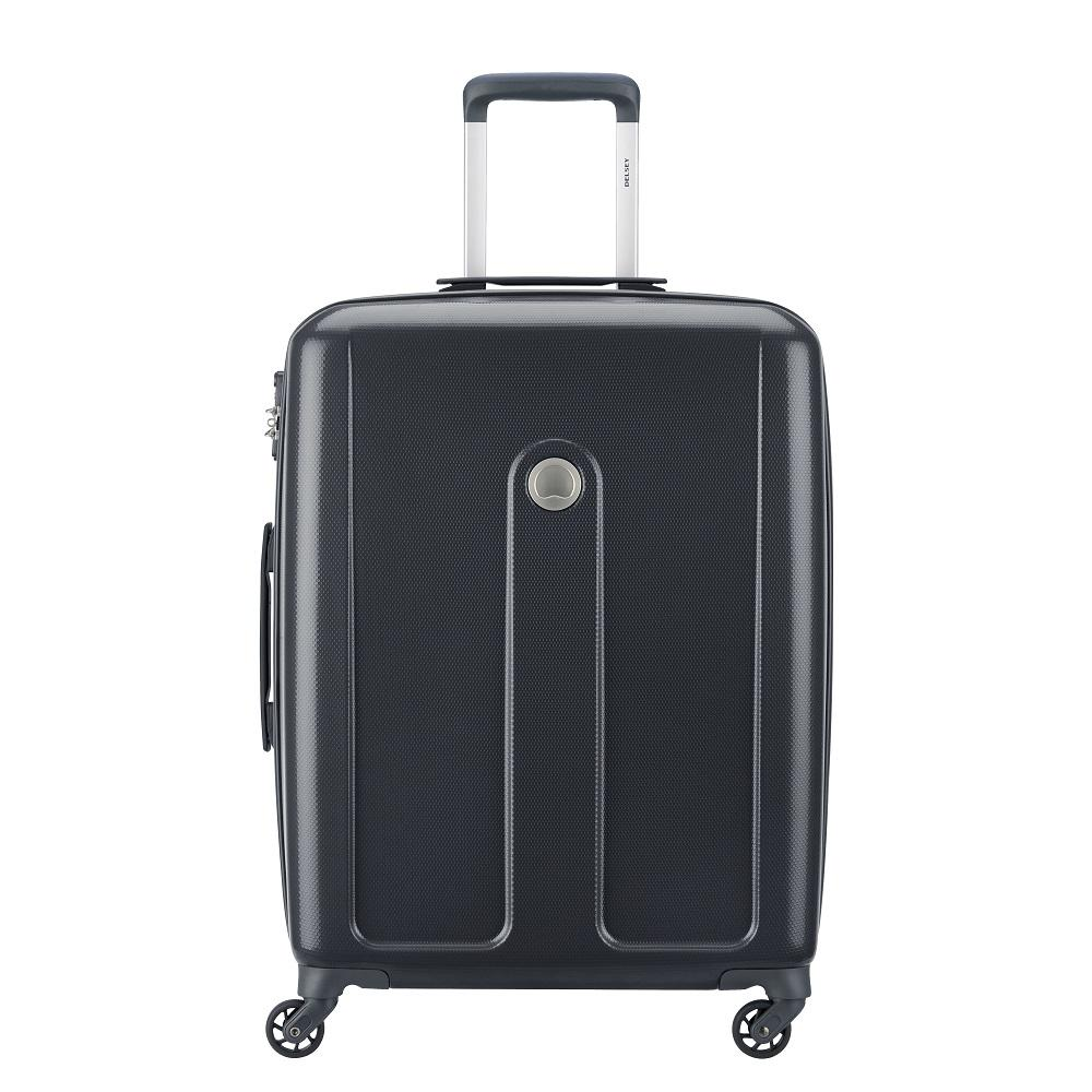 Luggage for sale - Luggage Bag online brands 29154a1fa2b3f