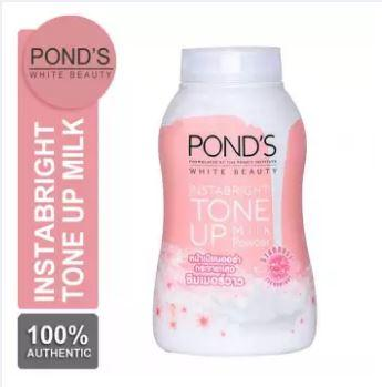 PONDS TONE UP POWDER Philippines