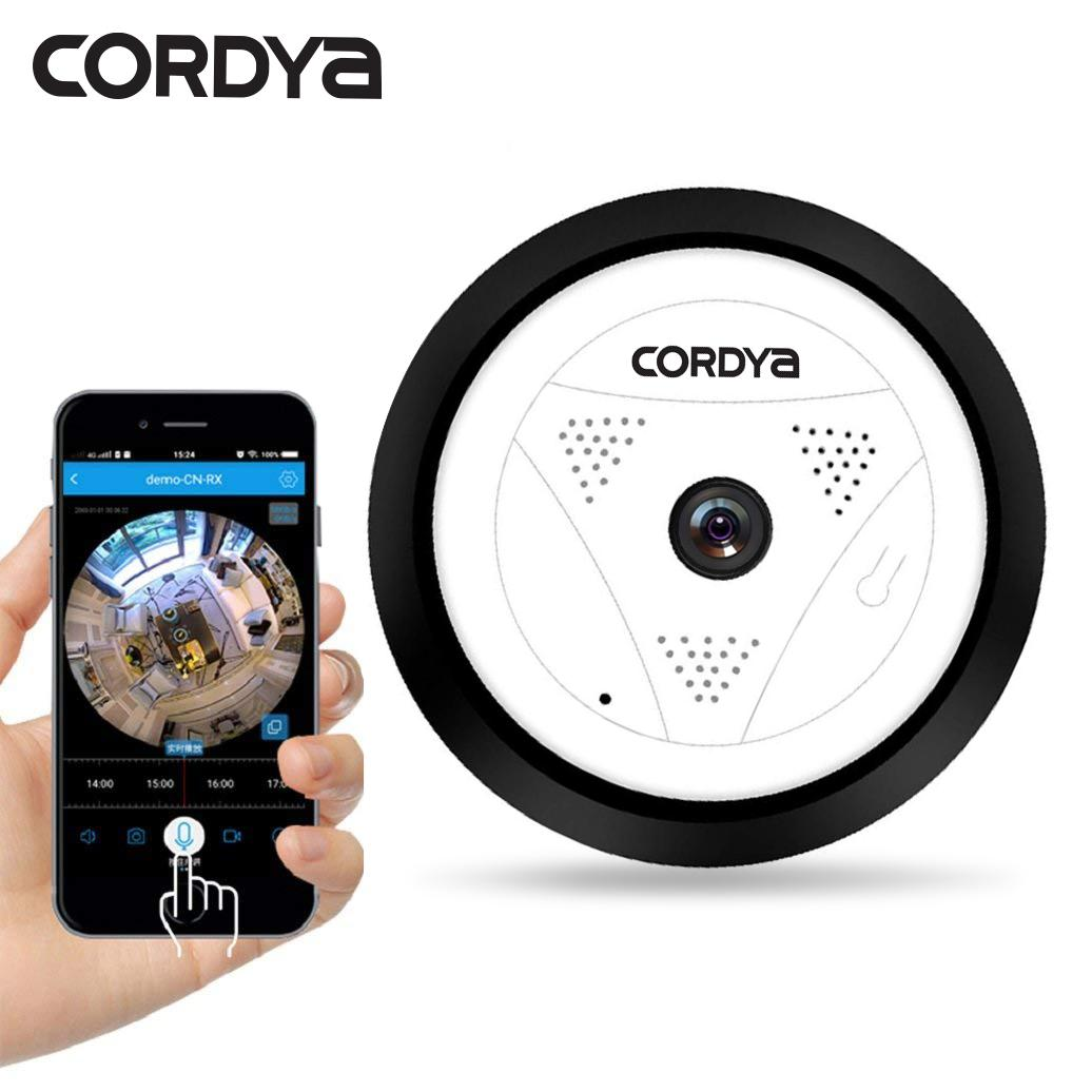 Security Camera For Sale Surveillance Prices Brands Channel Remote View Mobile Dvr With Shock Sensor And Wifi Antenna Cordya 360 Cloud Fisheye Hd Panoramic Motion Detection Ip Hidden