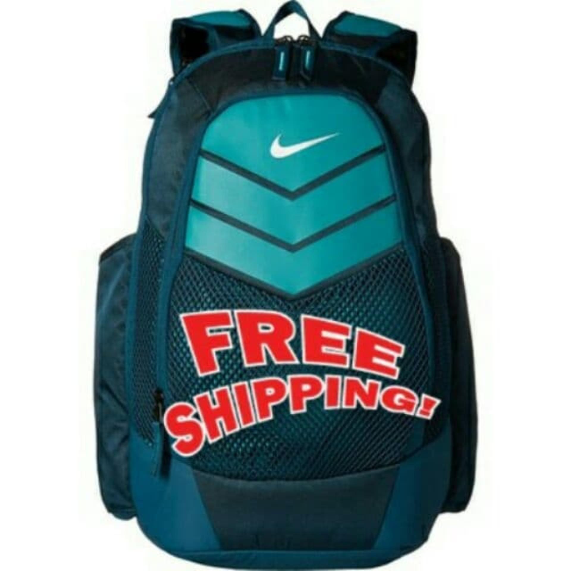 nike max air backpack neon Sale 31f6ca88bc3c7