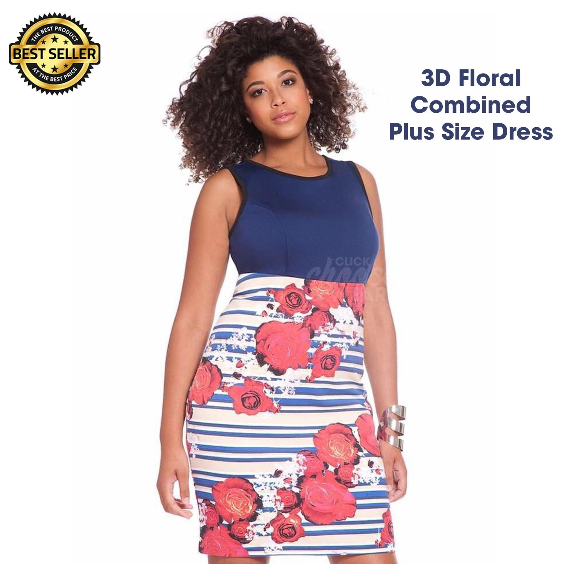 Womens Plus Size For Sale Plus Size Clothing Online Brands Prices