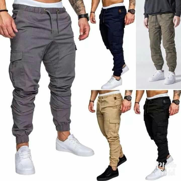 Pants For Men For Sale Mens Pants Online Brands Prices Reviews