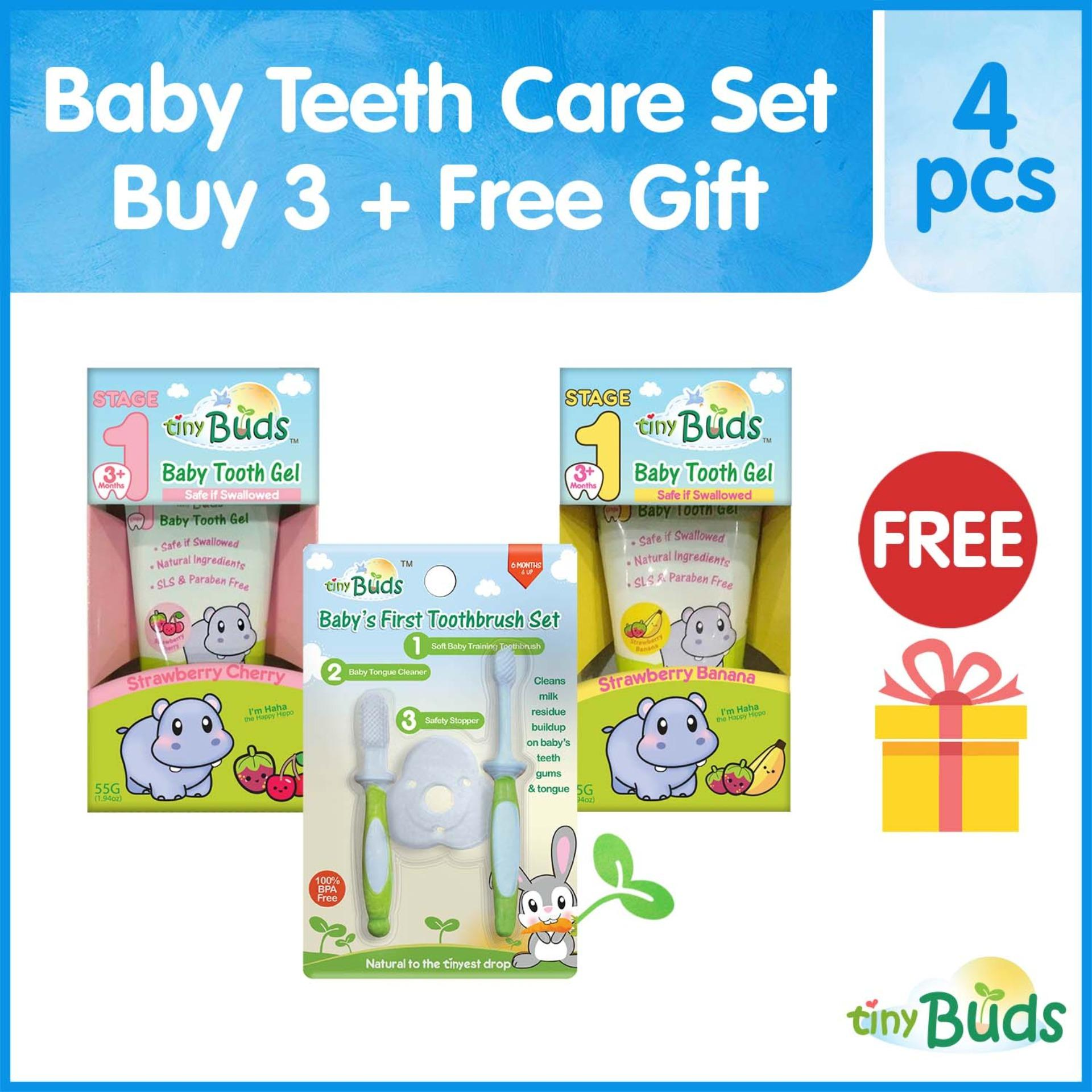 Buy Sell Cheapest Chicco Baby Toothpaste Best Quality Product 360do Tooth Brush For Adults Pink Assorted Flavor Toothgels And Babys First Toothbrush Training Set With Free Teething Snack