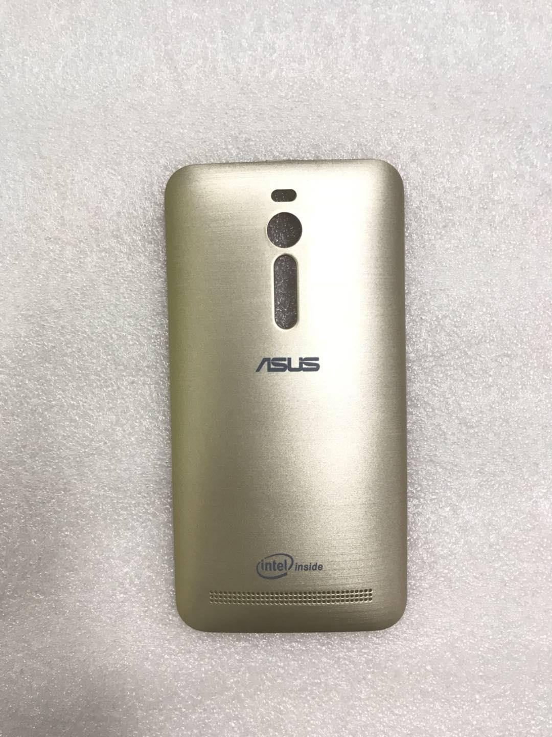 Asus Phone Case Philippines Cover For Sale Prices Apple Iphone 5 32gb White Free Tempered Glass Refurbish Zenfone 2 Ze550ml Ze551ml Z00ad Back Replacement
