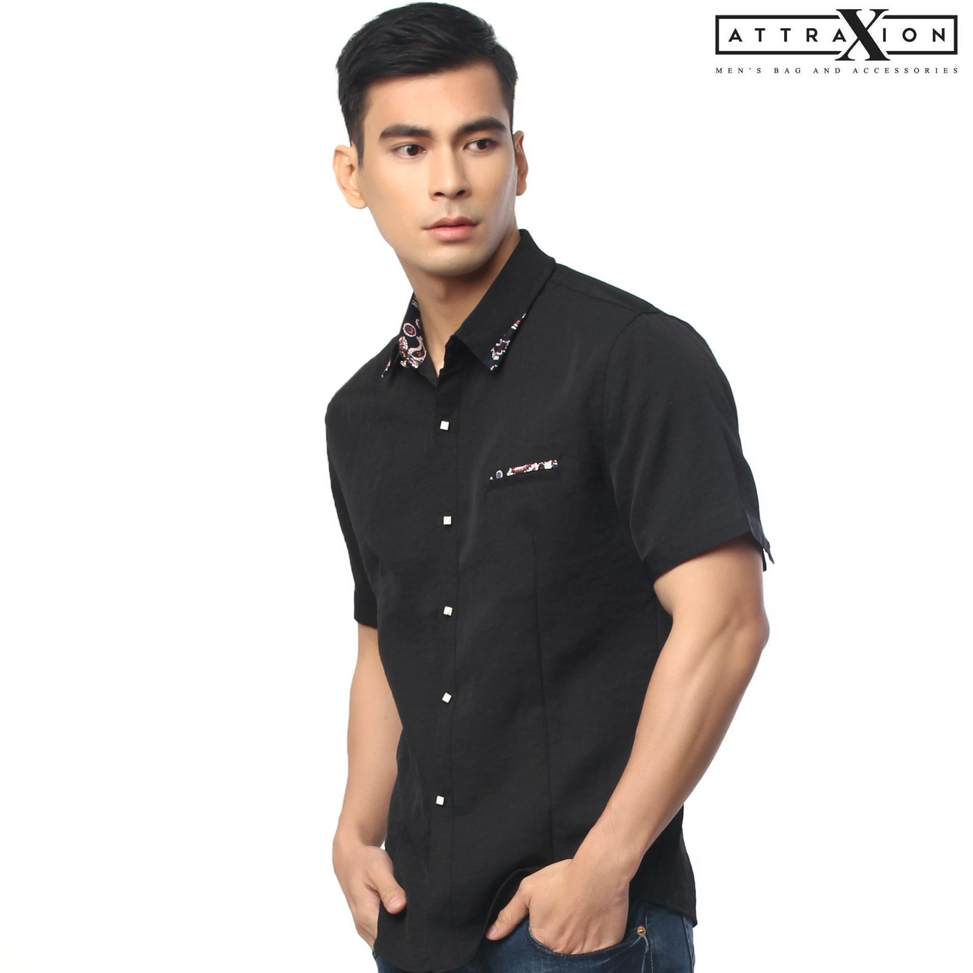 fe2403dad3ab Shirt for Men for sale - Mens Fashion Shirt online brands