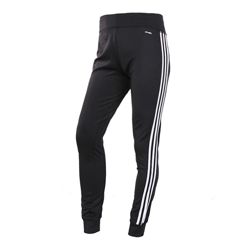 86977554376c3 Adidas women Pants 2019 New Style Sports Casual Shut Skinny Trousers BK2623