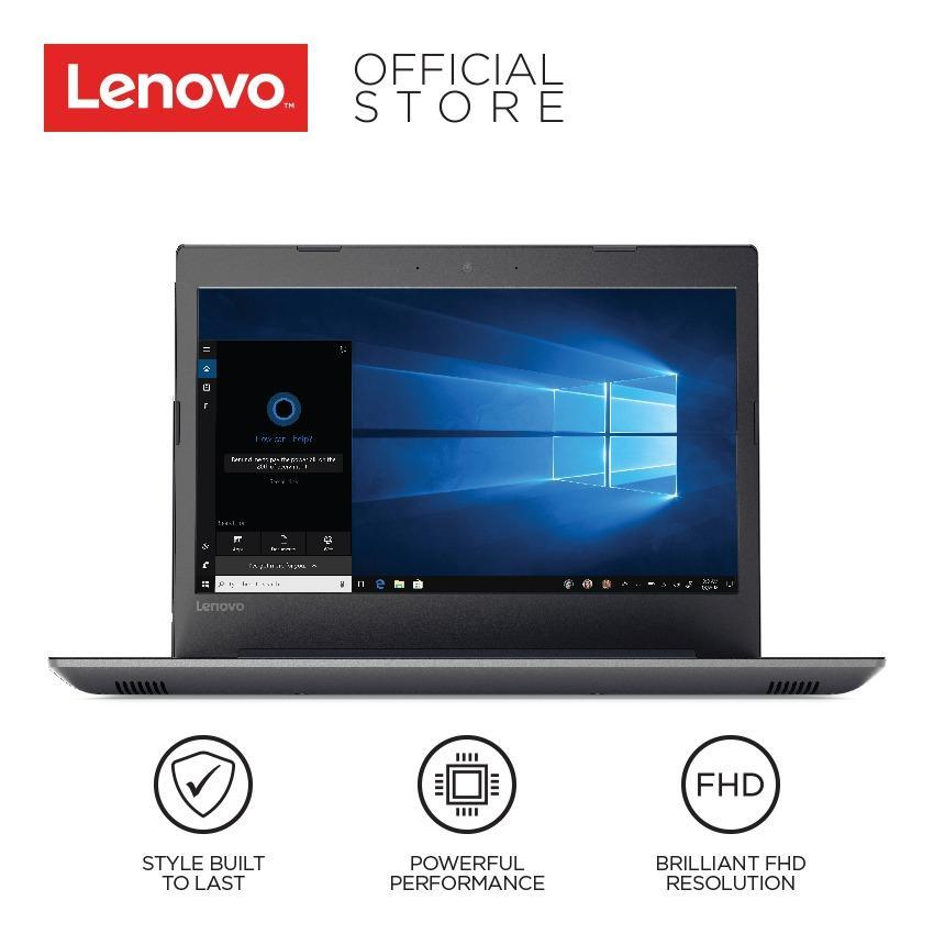 Lenovo Ideapad 320-14IKB 80XK012GPH 14