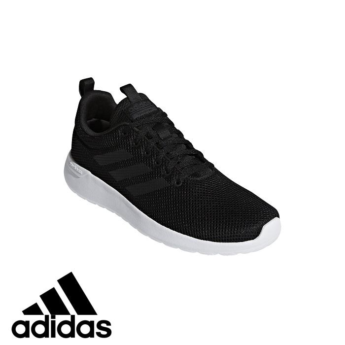 Guess,Adidas Philippines Guess,Adidas Sports Shoes for