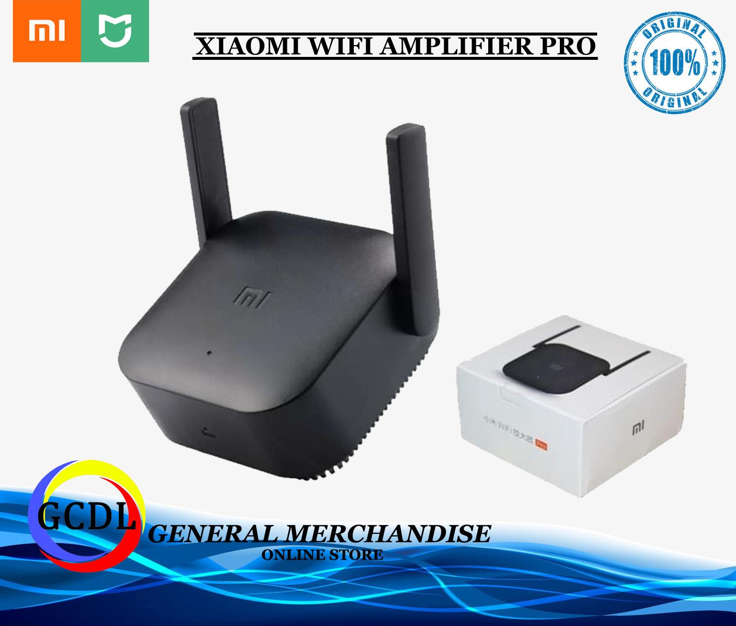 Xiaomi Routers Philippines Internet For Sale Mini Usb Wireless Router Wifi Emitter Adapter 150mbps Original Black Pro 300m Amplifier Network Expander Repeater
