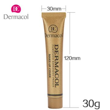 Dermacol buy1take1 Philippines