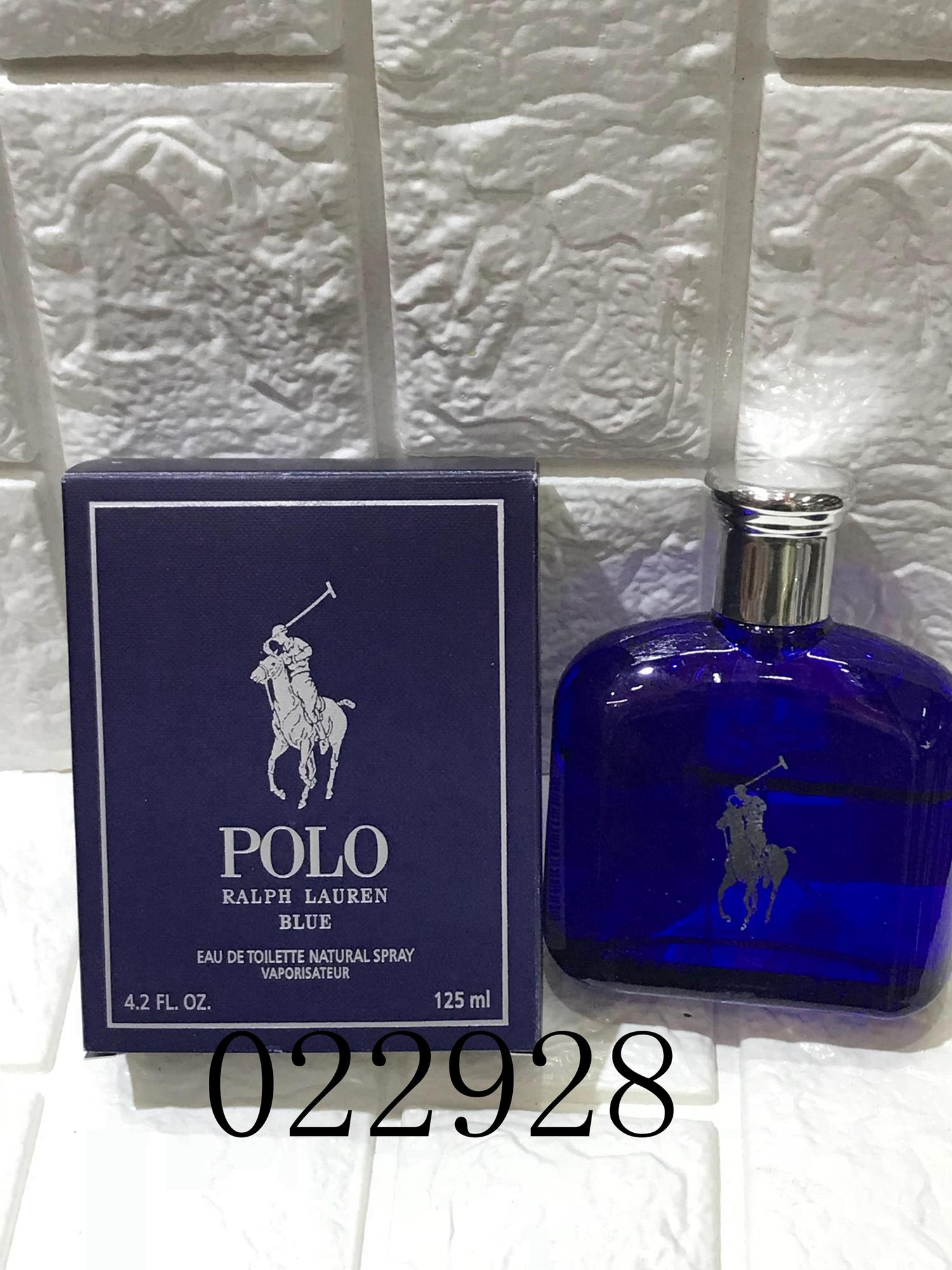 5f39866dc5c4 Ralph Lauren Philippines - Ralph Lauren Perfume for sale - prices ...