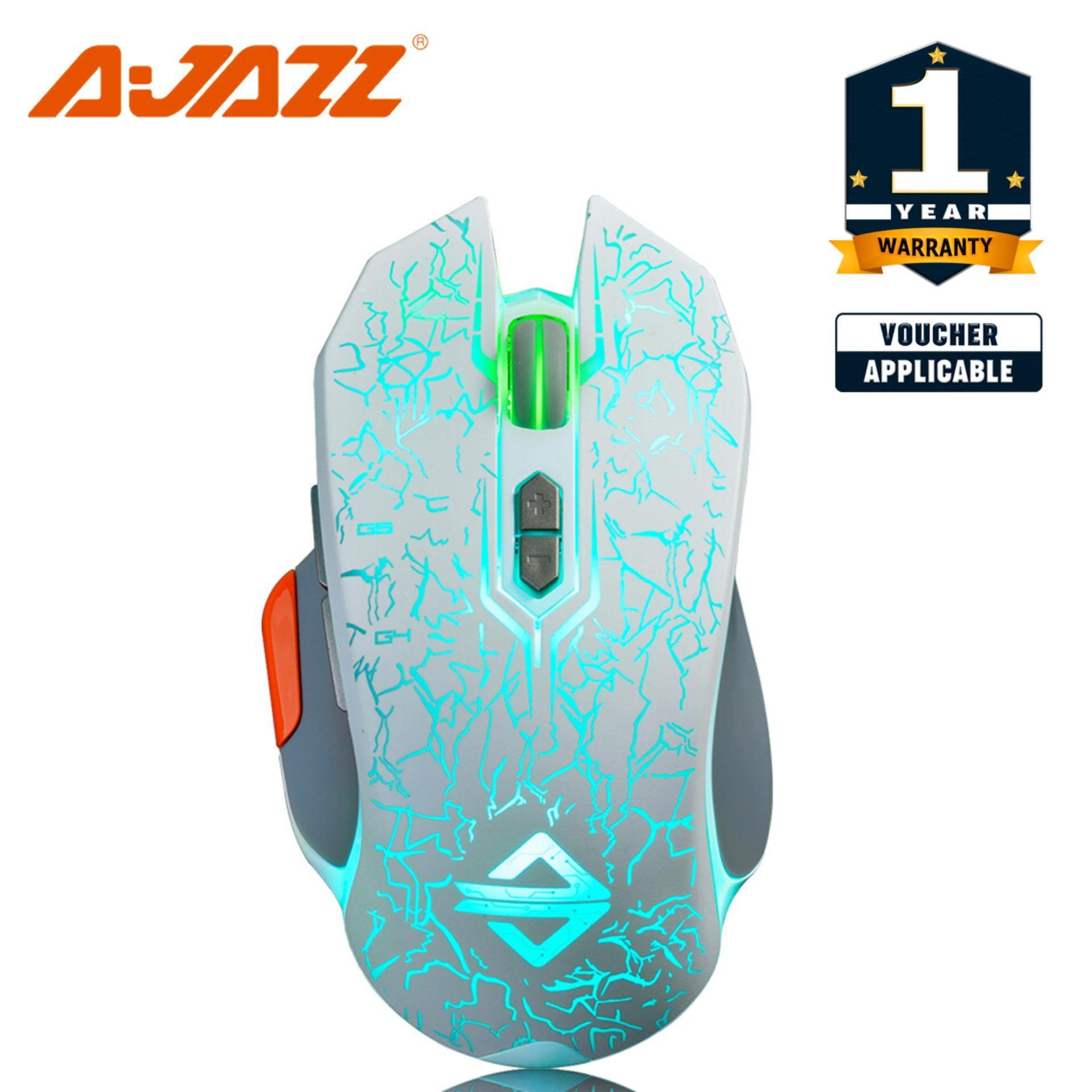 AJAZZ Philippines: AJAZZ price list - Mechanical & Gaming Keyboard ...