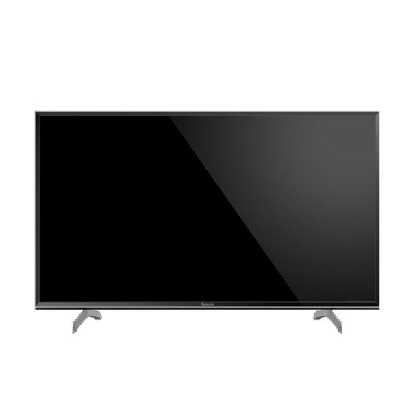 71ff23b78 Panasonic TV Philippines - Panasonic Television for sale - prices ...