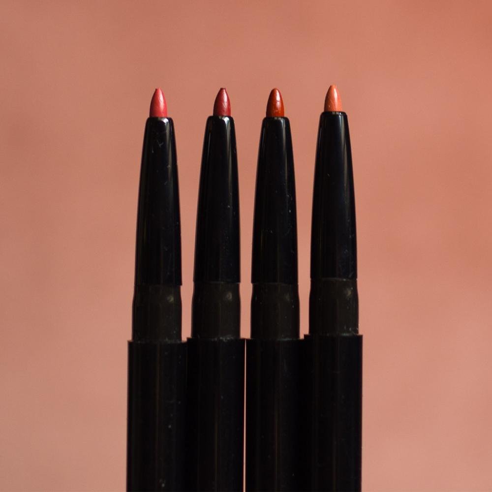 Fashion21 Defining Lip Liner Philippines