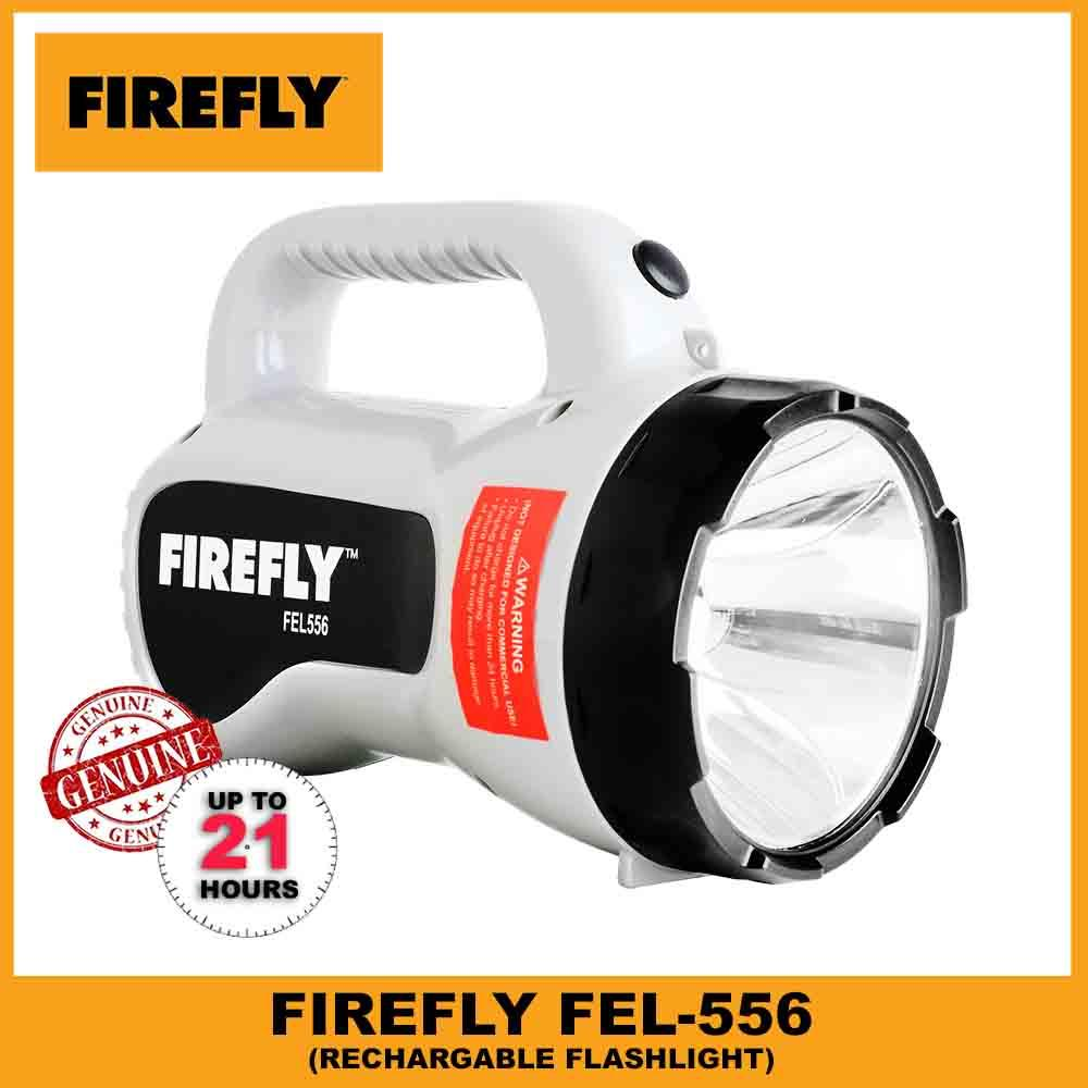 Firefly Philippines Price List Led Bulbs 10 Watt To 1000 Emergency Light Circuit Electronic Fel 556 Powerful Torch W Usb Mobile Phone Charger