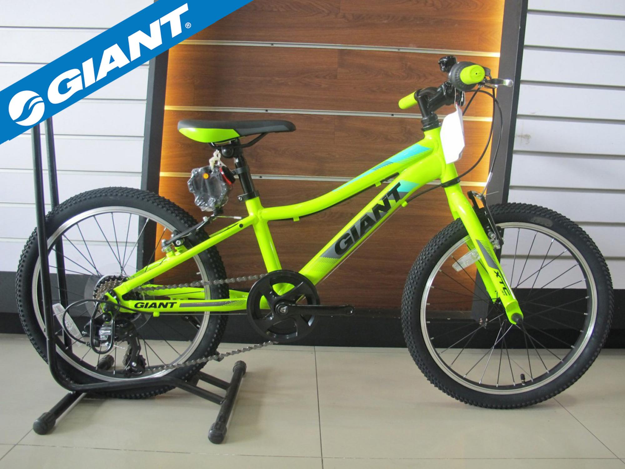 1f7af71547a Giant Philippines - Giant Mountain Bike for sale - prices   reviews ...