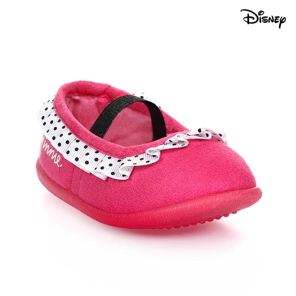 e4f6acb875f Baby Shoes for Girls for sale - Girls Shoes online brands