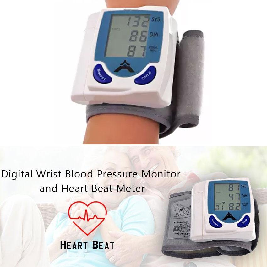 Sphygmomanometer Brands Blood Pressure Monitor On Sale Prices