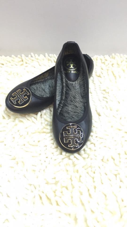 7dd04d5cf Tory Burch Philippines - Tory Burch Fashion Clothes for Women for ...