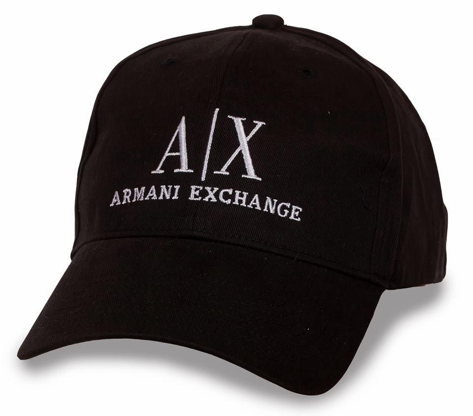 7e5b69a9c379 Armani Exchange Philippines  Armani Exchange price list - Watches for sale