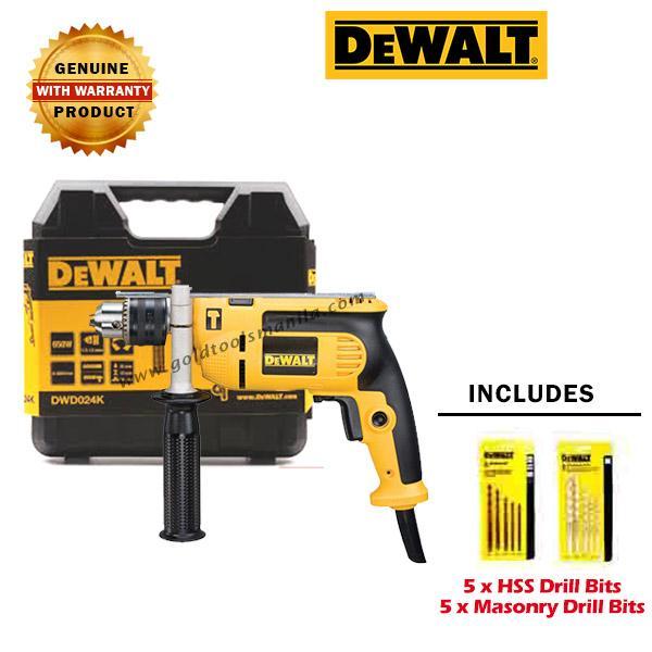 dewalt philippines -dewalt power tools for sale - prices & reviews ...