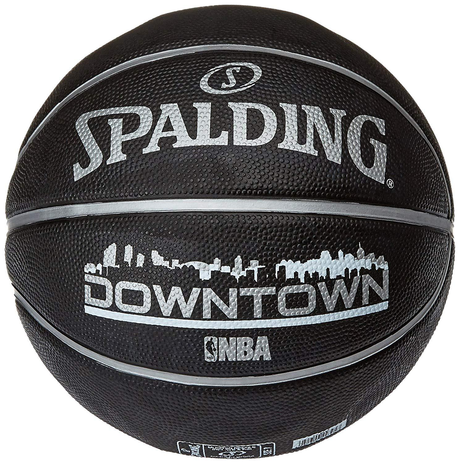 Spalding Basketball Philippines - Spalding Basketball Game for sale ... a13285e568