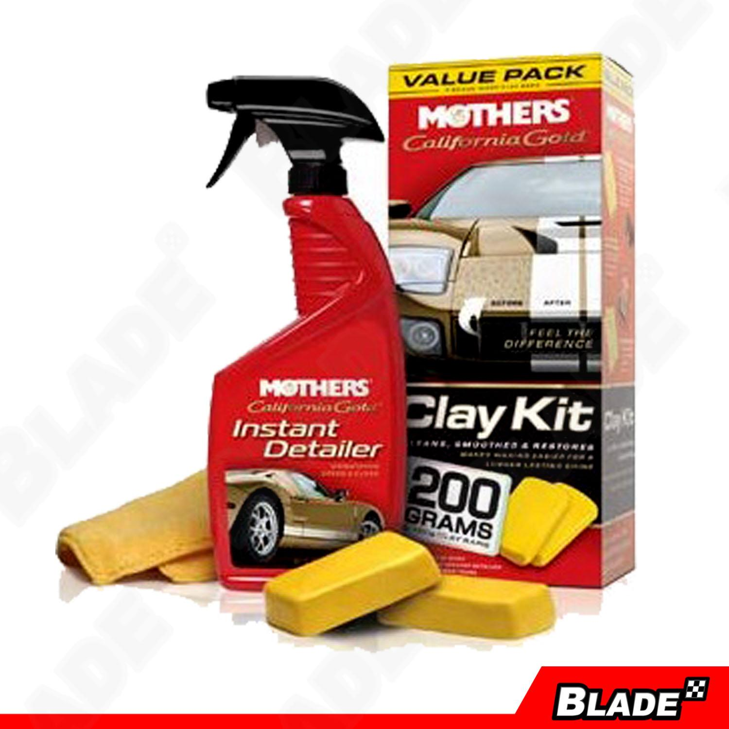 Mothers Philippines Mothers Price List Car Wash Cleaning Tire