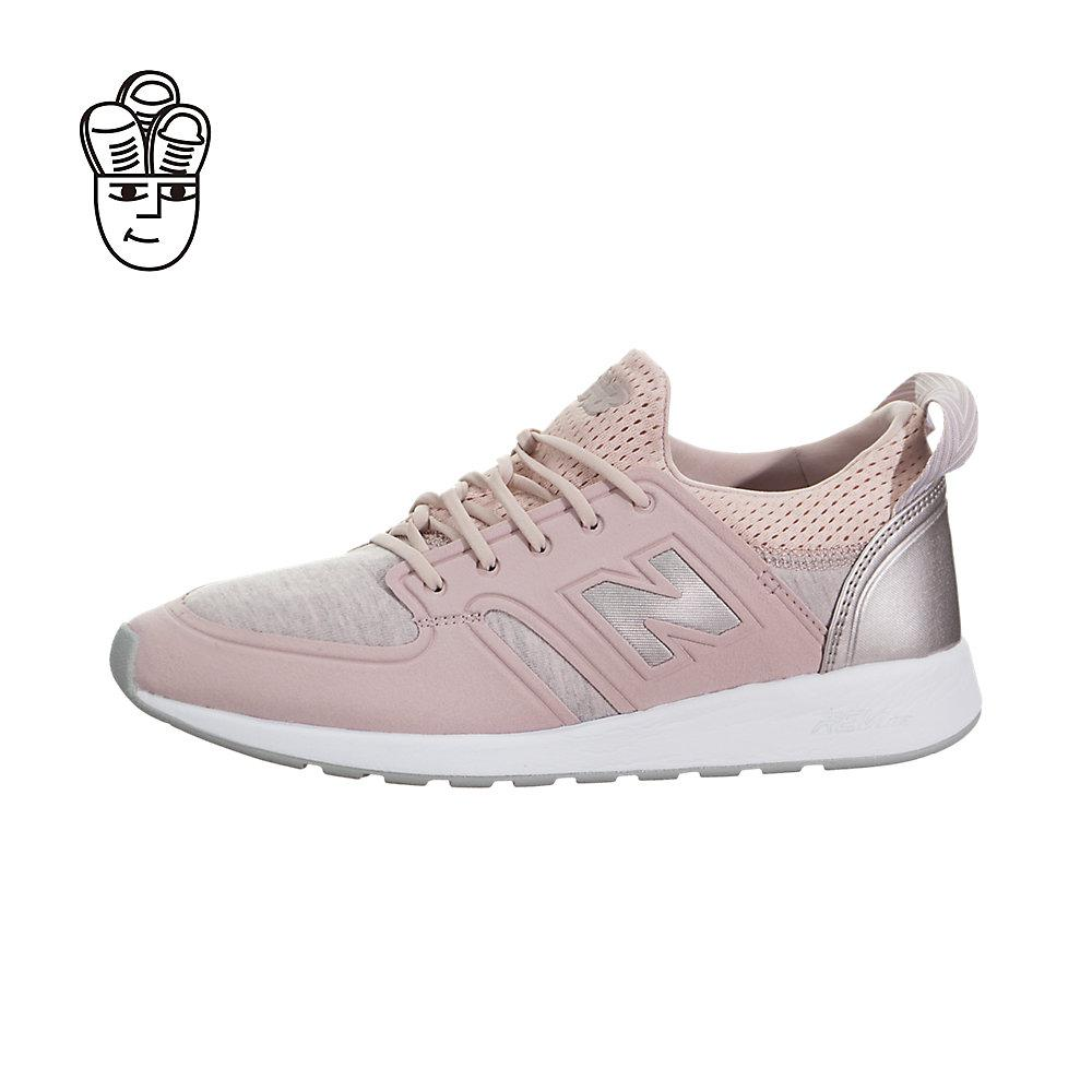 newest 0f0a2 95cc7 The versatile New Balance 420 Slip-On has a retro style with comfortable  construction. They feature slip-on construction, signature