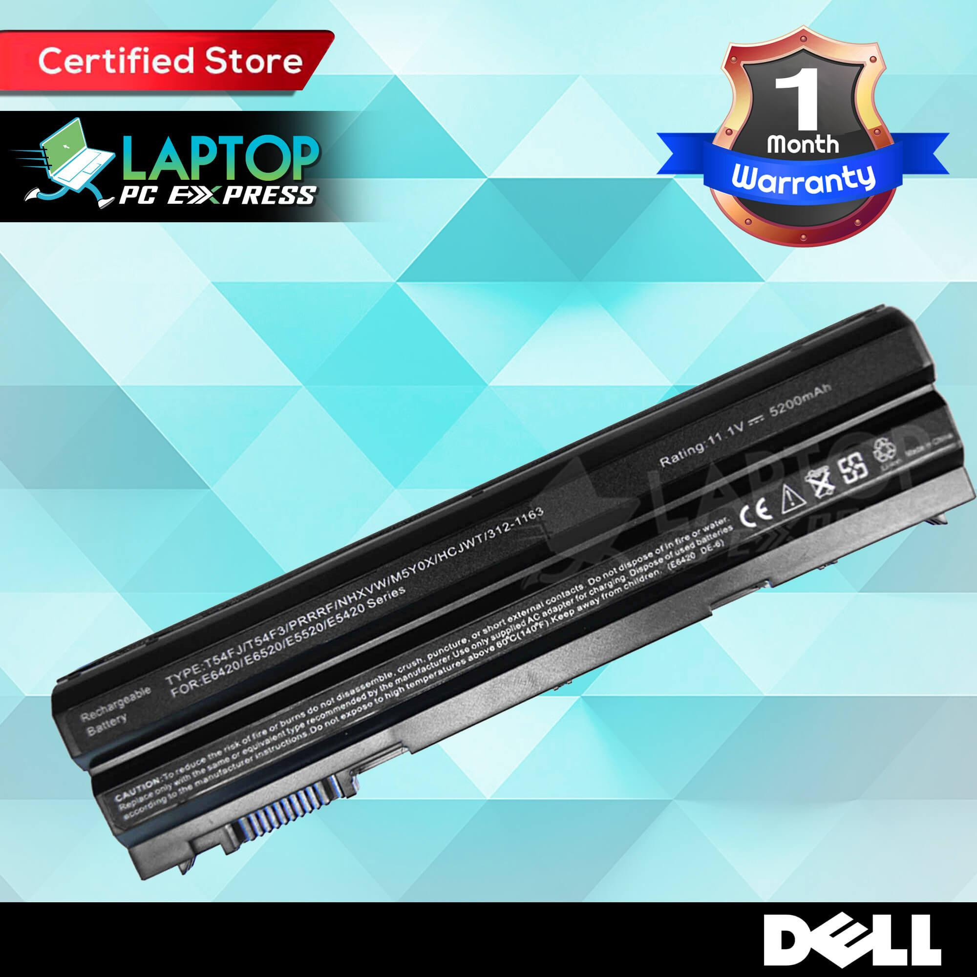 How To Replace Dell Latitude E5420 Cmos Battery Dell