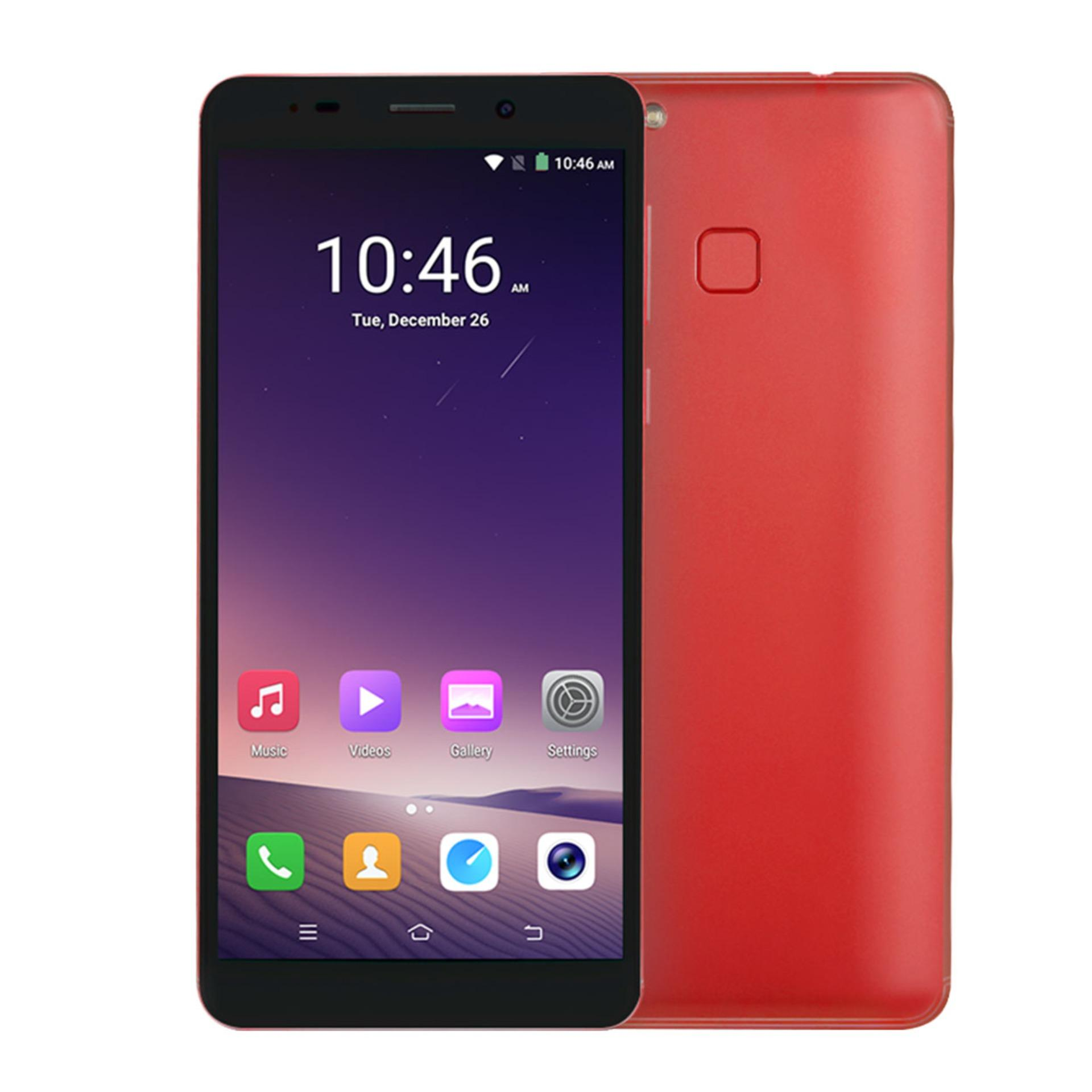 Ckk Phone Philippines Mobile For Sale Prices Reviews Lazada Voucher 3 1gb V7 Plus Ram 8gb Rom Red