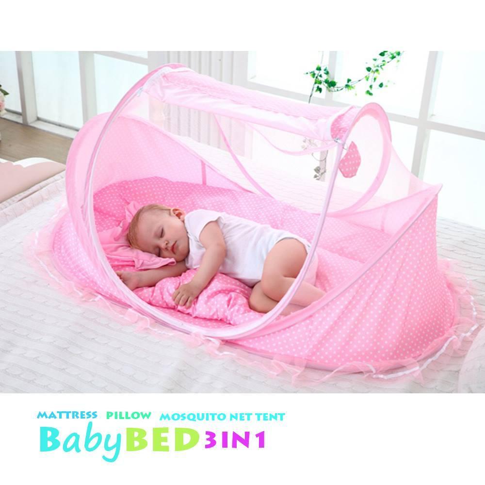 00a78d9683012 Baby Bedding Set for sale - Crib Bedding Sets online brands, prices ...