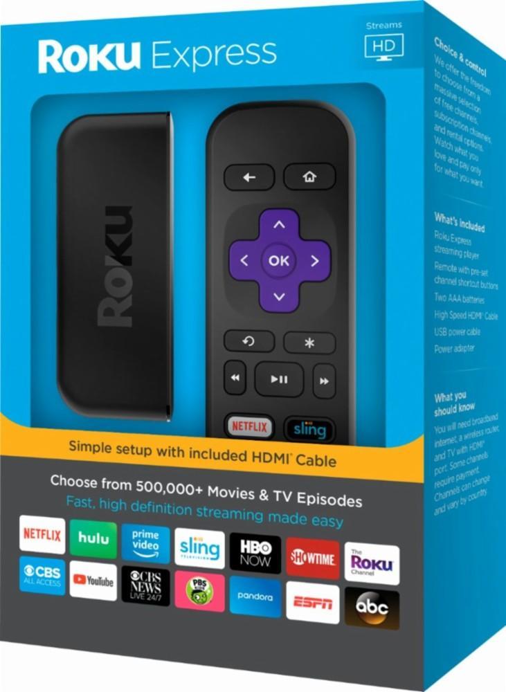 Video Streamer for sale - Media Streamer prices, brands