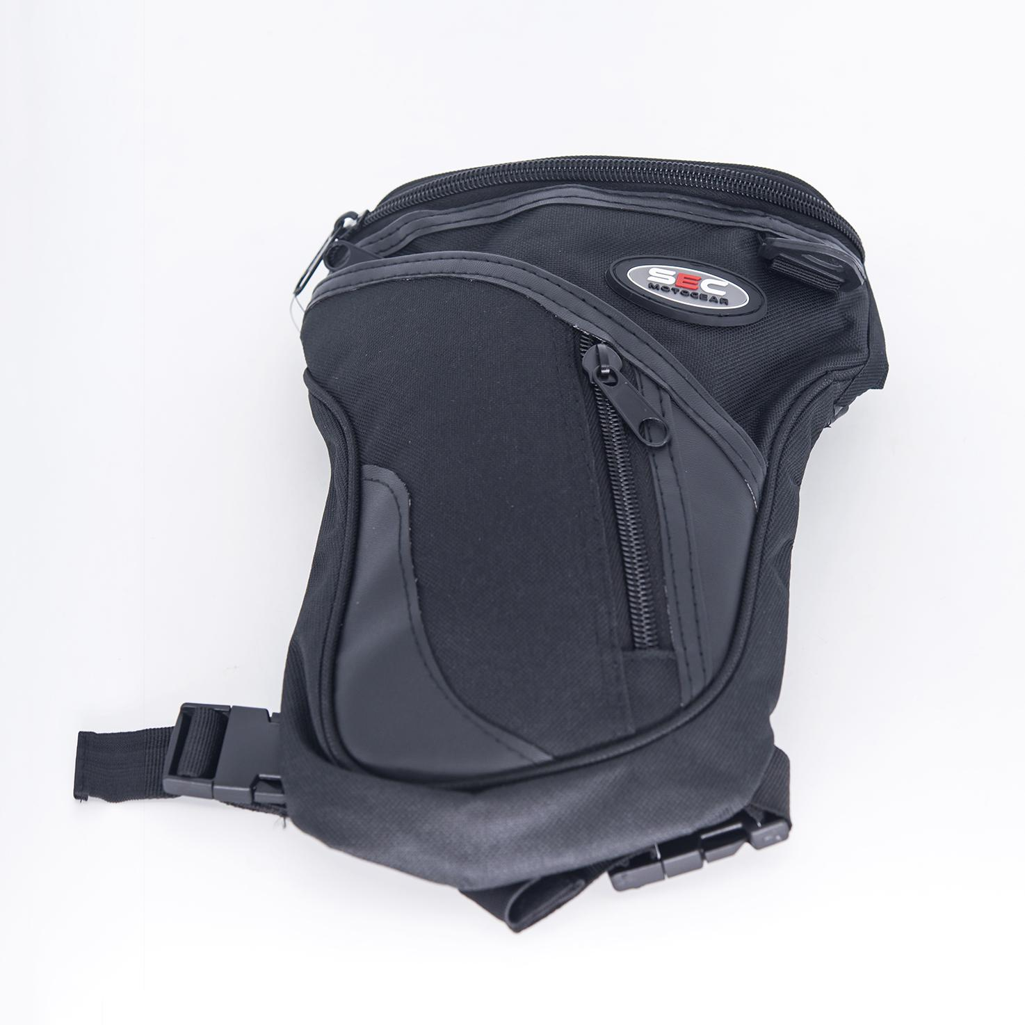 Motorcycle Luggage for sale - Motorcycle Saddlebags online brands ... ff4516ec9a626