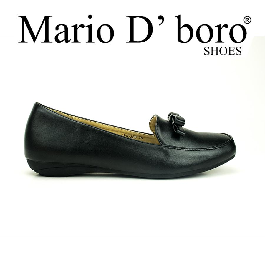 e82e89dee21fa Mary Jane Shoes for sale - Mary Jane Flats online brands, prices ...