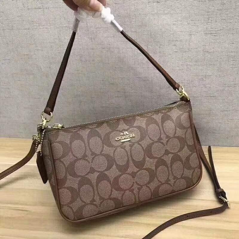 7211683b7a Coach Philippines - Coach Womens Cross Body Bags for sale - prices ...