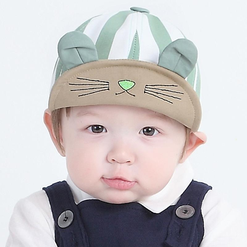 32444f92360 Smart Baby Bernat MZ4302 Korean Style 6-12 Months Adjustable