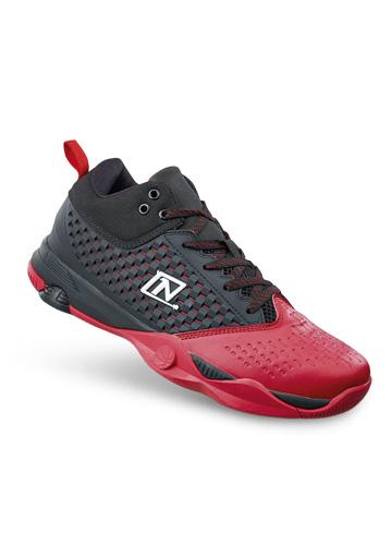 ALLEY OOP Men's Low Cut Sports Shoes