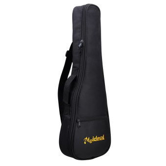 21 Inch Ukulele Bag Guitar Bag - 5