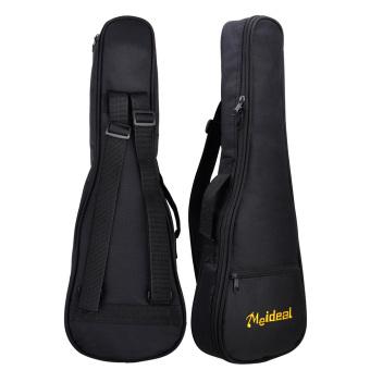 21 Inch Ukulele Bag Guitar Bag - 2
