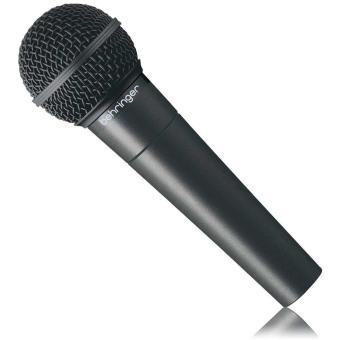 """Résultat de recherche d'images pour """"Behringer Ultravoice XM8500"""""""