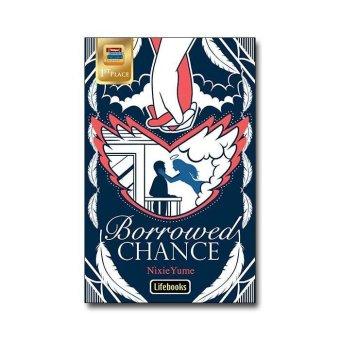 Borrowed Chance