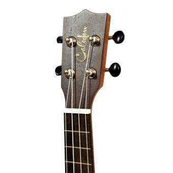 Caledon C1 Concert Ukulele with FREE Accessories - 3