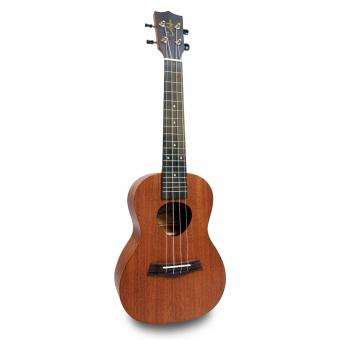Caledon C1 Concert Ukulele with FREE Accessories - 2