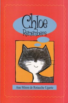 Chloe Remembers