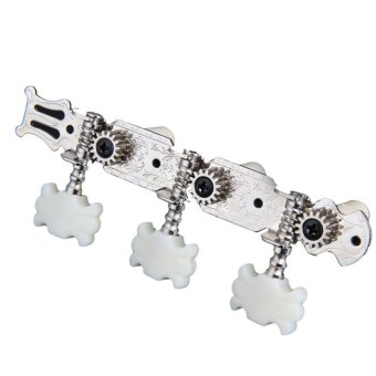 Classic Guitar String Tuning Pegs Tuners Machine Head