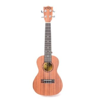 Dnd Ukulele Concert Size Price Philippines